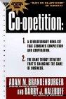 Co-ompetencia, Una nueva forma de pensar que combina la competencia y la cooperación, por Barry Nalebuff, Adam Brandenburger