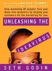 Destapando la Virusidea, , por Seth Godin, Malcolm Gladwell