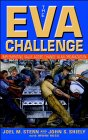 El Desafío del EVA, Implementando el Cambio de Valor Agregado en las Organizaciones, por Joel Stern, John Shiely, Irwin Ross