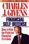 Auto-defensa Financiera, Cómo ganar la pelea por la libertad financiera, por Charles Givens