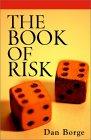 El libro del riesgo, , por Dan Borge