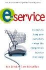 e-Servicios, , por Ron Zemke, Thomas Connellan