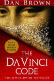 El C�digo Da Vinci, , por Dan Brown