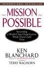 Misión Posible, , por Terry Waghorn, Ken Blanchard