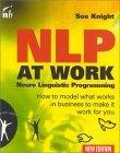 PNL en acción, Cómo modelar lo que funciona en los negocios, por Sue Knight