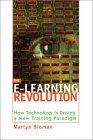 La revolución del E-learning, Cómo la tecnología está impulsando un nuevo paradigma en la enseñanza, por Martyn Sloman