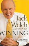 Triunfar, , por Jack Welch, Suzy Welch
