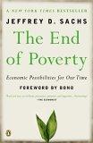 El fin de la pobreza, Posibilidades econ�micas de nuestro tiempo, por Jeffrey D. Sachs
