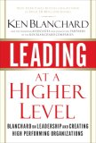 Liderazgo de nivel superior, , por Ken Blanchard