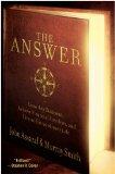 La respuesta, Expandir cualquier negocio, lograr la libertad financiera y llevar una vida extraordinaria, por John Assaraf, Murray Smith