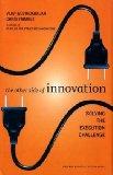 El otro lado de la innovación, Cómo resolver el reto de la ejecución, por Vijay Govindarajan, Chris Trimble