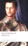 El príncipe, , por Nicolas Maquiavelo