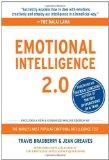Inteligencia emocional 2.0, , por Travis Bradberry, Jean Greaves