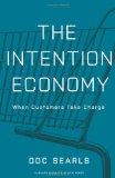 La economía de la intención, Cuando los clientes se hacen cargo, por Doc Searls
