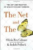 La Red y la Mariposa, El Arte y la Práctica de Pensar en Grandes Descubrimientos, por Olivia Fox Cabane, Judah Pollack